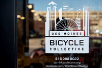Des Moines Bicycle Collective-8